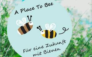 Kampagne A place to bee